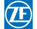ZF-80x80.png